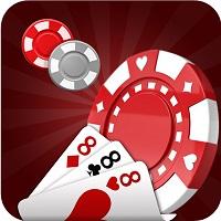 Tiến Lên Miền Nam Casino888