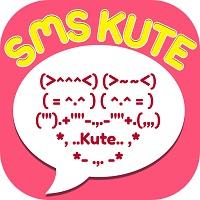 SMS Kute -Tin nhắn tình yêu độc đáo, dễ thương