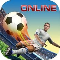 Game bóng đá 2016