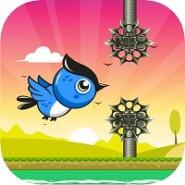 flappy-bird-phien-ban-moi