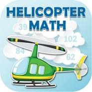 game-tri-tue-helicoptermath