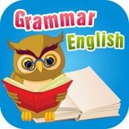 Ứng dụng ngữ pháp tiếng Anh.
